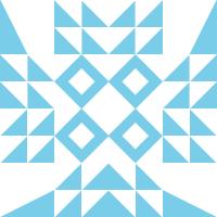 Пазлы Origami Puzzle 4 в 1 - 10 минут тишины)