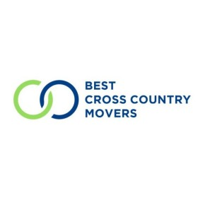 Profile picture of Best Cross Country Movers