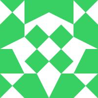 Трехмерный конструктор-головоломка CubicFun 3D - Занимательные, развивающие пазлы 3D
