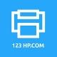 123hpcom