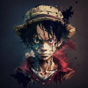 Yasin Uslu's avatar