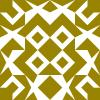 449b440be377317e12b78947423117db?d=identicon&s=100&r=pg