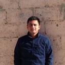 Edson Alcalá