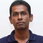 Anuradha Gajanayaka