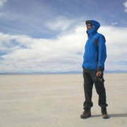 Antonio Bianchetti's avatar