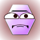 clayton.curmi Contact options for registered users 's Avatar (by Gravatar)