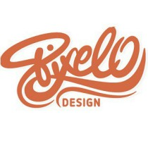 Profile picture of Pixelo Design
