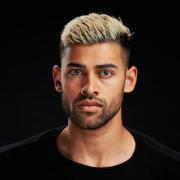 Dilan Shah's avatar