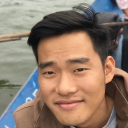 Hoang  Duy Nam