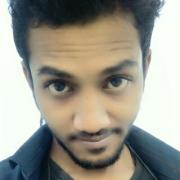 Shovo Das's avatar