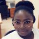 Sarah Chiejile avatar