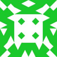 Пазлы Floor Jigsaw Puzzle - хорошая развивающая игрушка