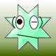 Paul Mengeringhausen Contact options for registered users 's Avatar (by Gravatar)