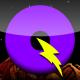 DarkBlaze45's avatar
