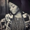 Profile picture of Azeezat Okunlola