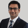 Mithun Sridharan