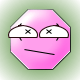 Doug McIntyre Contact options for registered users 's Avatar (by Gravatar)