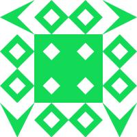Новгородский Софийский собор (Россия, Великий Новгород) - Главный православный храм Новгорода.