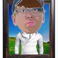 bindoong avatar