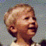 Profile picture of Petr Veprek