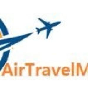 airtravelmart