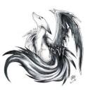 Sephiire's avatar