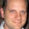 Tim Rice avatar