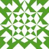 44f82e2813a134b02f4852bdee5681d9?d=identicon&s=100&r=pg