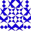 45036f41416f306b1b16e7c9bdbcd5b3?d=identicon&s=100&r=pg