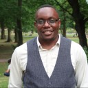 Samuel Mugisha
