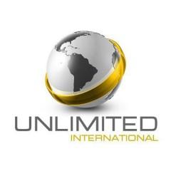 Unlimited International's avatar