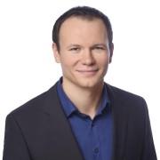 Alexander Orlov's avatar