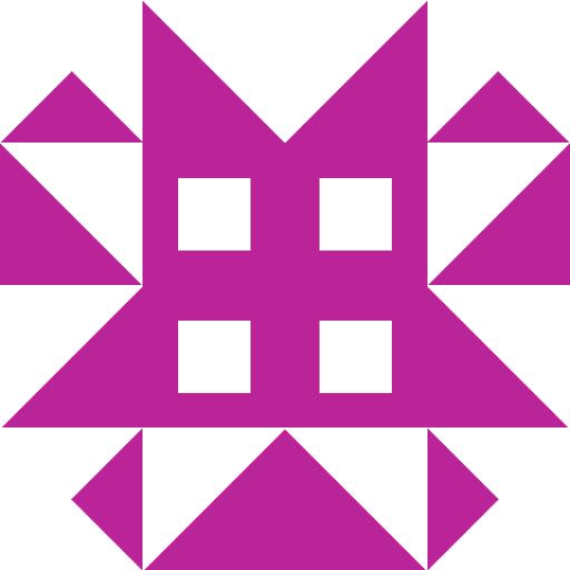Jackyjai profile avatar