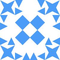 Морская капуста маринованая