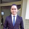 Lucas Da Silva Malheiros