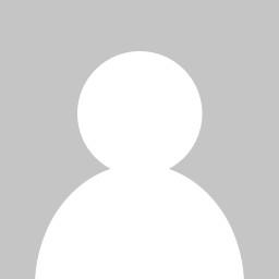 عبدالله الصبي