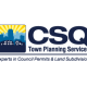 Profile photo of CSQTownPlanner