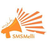 Profile picture of smsmelli