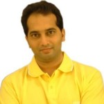 Bhavin Kamani