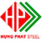 hungphat Thep's avatar