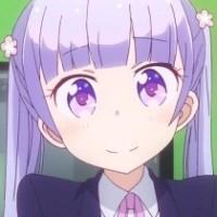 MakaBakaCos avatar