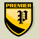 Premiertransports