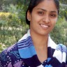Profile photo of SHIVANGI PATEL