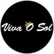vivaosol