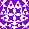 4542c720f05267d187fb6935b640a2d6?d=identicon&s=100&r=pg