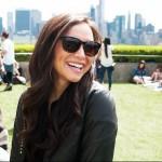 Profile photo of Justine