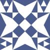 4545af3f5cb39fc19e7a1b31706b8181?d=identicon&s=100&r=pg