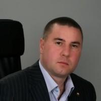 Sergey Petlyak
