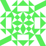 الصورة الرمزية abo Makkah