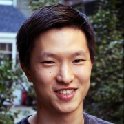 Marvin Qian